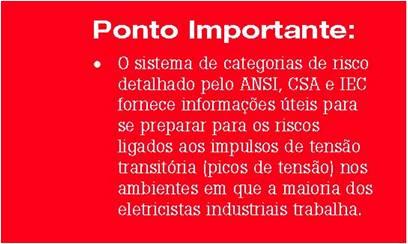 Site principal voltimum brasil pgina 233 o conceito de catego fandeluxe Image collections