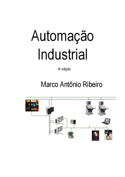 3b2a970a1a5 Automação Industrial